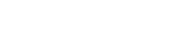 Peter Gilgan Foundation logo